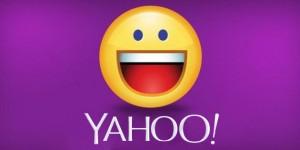 yahoo smile