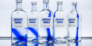 Absolut-Originality-Cover