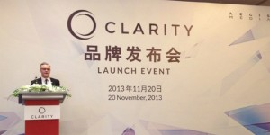 Aegis-Media-Clarity-Agency-brand-launches-china