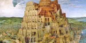 Babel-IMGUS