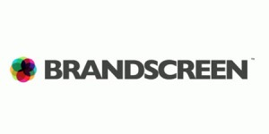 Brandscreen-IMG2