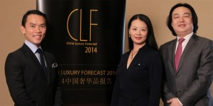 China-Luxury-Forecast-report-2013