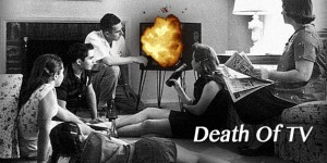 Death-of-TV