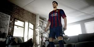 FIFA14_Homepage_Gen4_TVC_messi