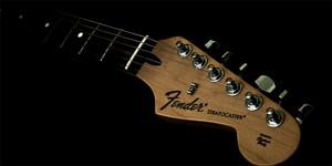 Fender-IMG