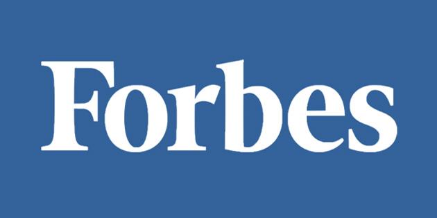Forbes-logo-img