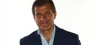 Gustavo-Martinez