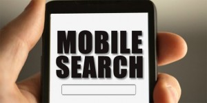 Mobile-Search-IMG