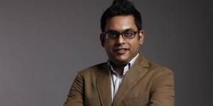 Ranjit-Jathanna-photo
