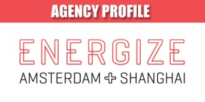 agencyprofile-img-energize-shanghai