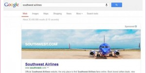 google-full-page-sponsored-image-ad-southwest-airlines-630