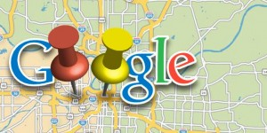 google map 1129