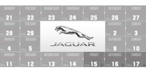 jaguar ftype iqiyi case head