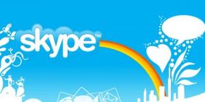 skype 1126