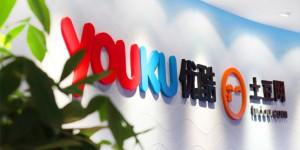 youkutudou 1115