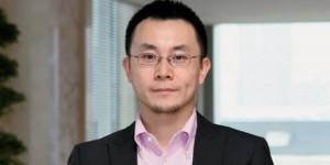Alvin-Chiang-630