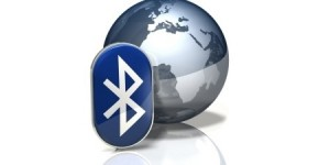 Bluetooth-Special-Interest-Group-IMG