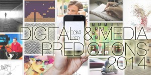 DIGITAL-&-MEDIA-PREDICTIONS-2014-cover