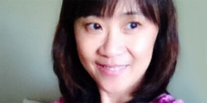 Elizabeth-Zhou-Havas-Media
