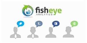 Fisheye-IMG