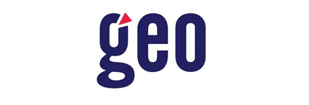 GEO-LOGO630