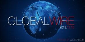 GLOBALWIRE1215-003