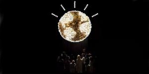 IBM-SMARTER-PLANET-2014-GREETINGS