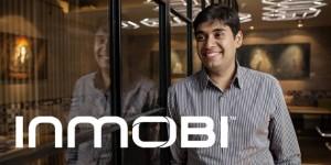 InMobi-Naveen-Tewari
