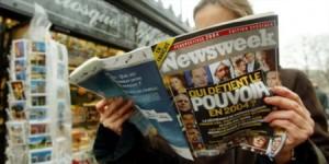 Newsweek-IMG