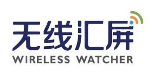 Project-wireless-watcher-logo-450