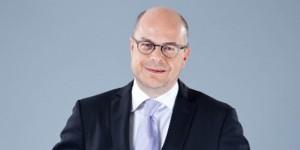 Sébastien-Danet