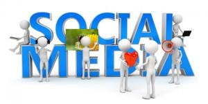 SOCIAL-MEDIA-IMG1225