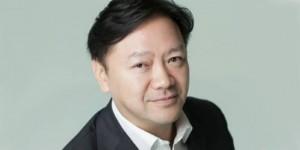 Wang-Yiming