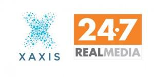 XAXIS-247MEDIA