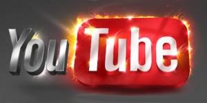 Youtube-IMG22