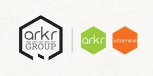 arkr-and-vitamine-merge