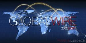 globalwire 1207
