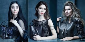 louis-vuitton-ss-2014-campaign-steven-meisel-cover