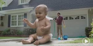 nationwide insurance baby 1203