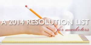 A-2014-Resolution-List