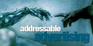 Addressable-TV-Advertising