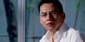 Alfred-Tong