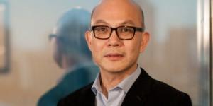 Benjamin-Tsang-2014