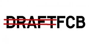 DRAFT-FCB-WILL-DROP-DRAFT