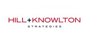 Hill+Knowlton-Strategies-630