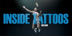 Inside-Tatoos-LINDAN