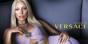 Lady-Gaga-Versace-FRONT