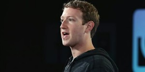 Mark-Zuckerberg-02