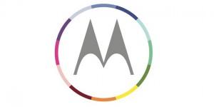 Motorola-Logo2014