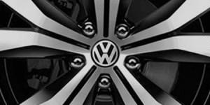 VW-LO